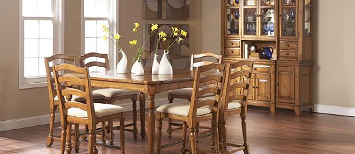 Indian Dining Room Images Dining Room Sets